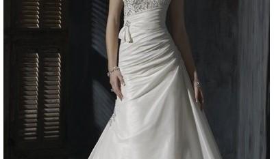 vestidos-de-novia-501