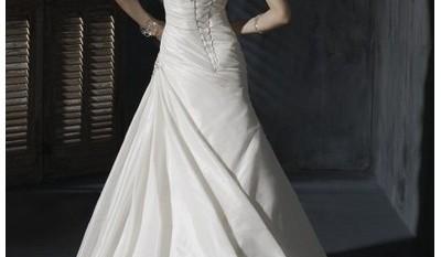 vestidos-de-novia-502