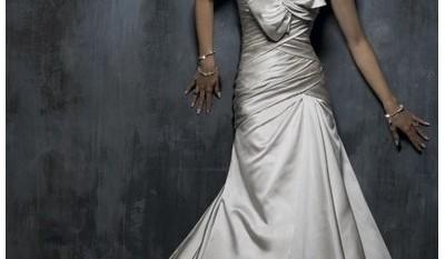 vestidos-de-novia-503