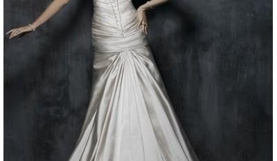 vestidos-de-novia-504