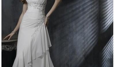 vestidos-de-novia-505