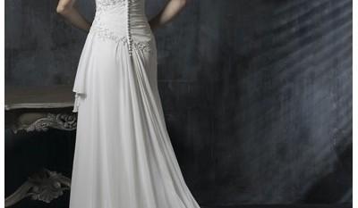 vestidos-de-novia-506