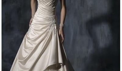 vestidos-de-novia-507