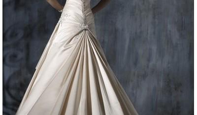 vestidos-de-novia-508
