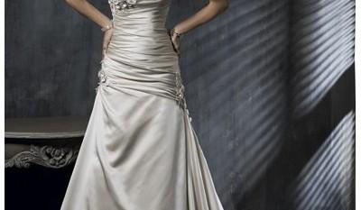 vestidos-de-novia-509