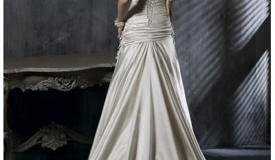vestidos-de-novia-510