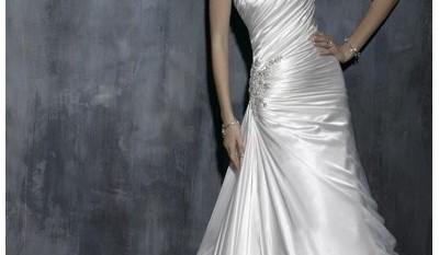 vestidos-de-novia-511