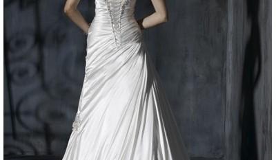 vestidos-de-novia-512