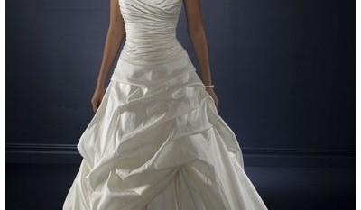 vestidos-de-novia-513