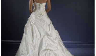 vestidos-de-novia-514