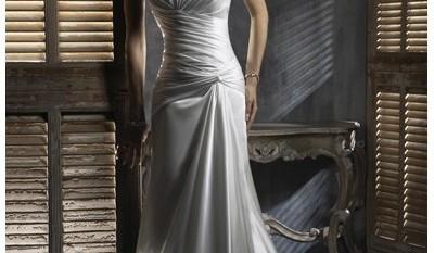 vestidos-de-novia-515