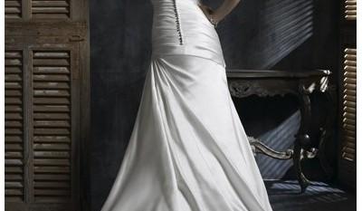 vestidos-de-novia-516