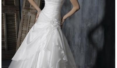 vestidos-de-novia-517
