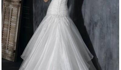vestidos-de-novia-518