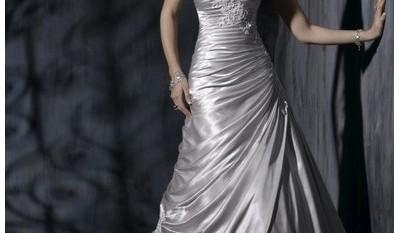 vestidos-de-novia-519