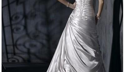 vestidos-de-novia-520