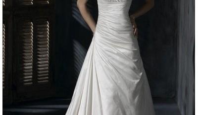 vestidos-de-novia-521