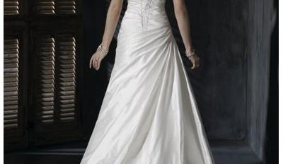 vestidos-de-novia-522