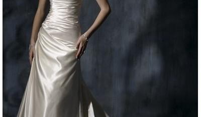 vestidos-de-novia-523