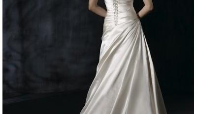 vestidos-de-novia-524