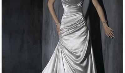 vestidos-de-novia-525