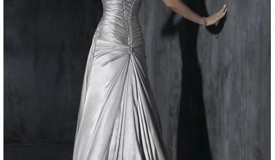 vestidos-de-novia-526