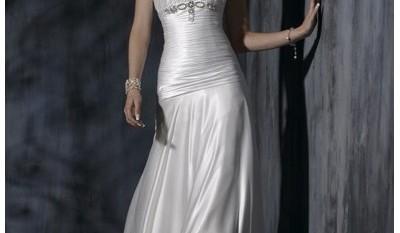 vestidos-de-novia-527