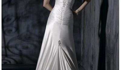 vestidos-de-novia-528
