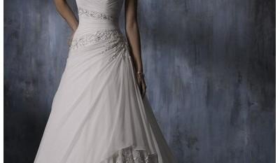 vestidos-de-novia-529