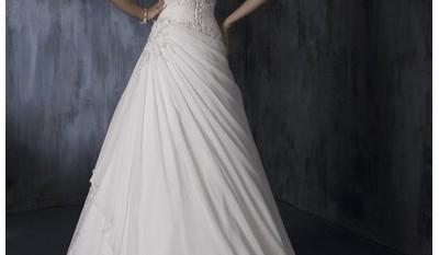 vestidos-de-novia-530