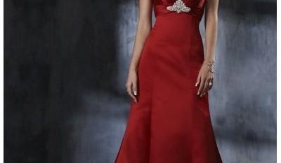 vestidos-de-novia-531