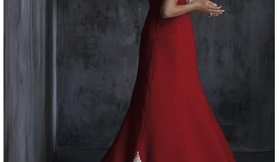 vestidos-de-novia-532