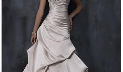 vestidos-de-novia-533