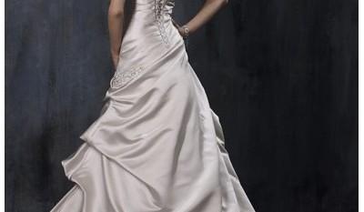 vestidos-de-novia-534