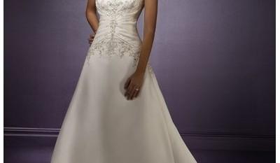 vestidos-de-novia-535