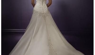 vestidos-de-novia-536