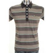 camisetas-diesel-1