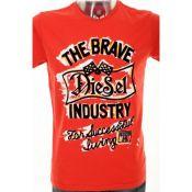 camisetas-diesel-20