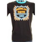 camisetas-diesel-30