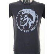 camisetas-diesel-33