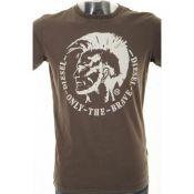 camisetas-diesel-34