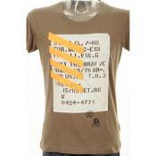 camisetas-diesel-41