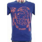 camisetas-diesel-49