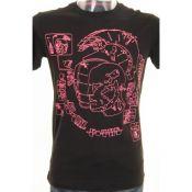 camisetas-diesel-50