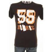 camisetas-diesel-6