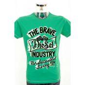camisetas-diesel-70