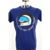 camisetas-diesel-73