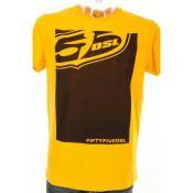 camisetas-diesel-8