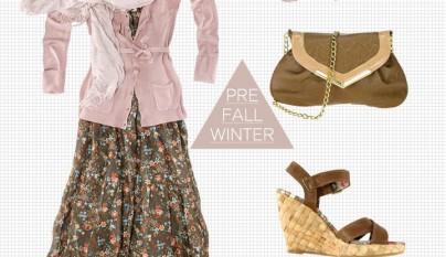 pull-bear-invierno-48