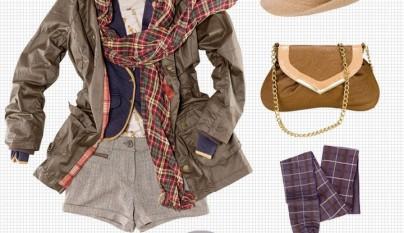 ropa pull bear invierno 23